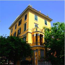 cours de cuisine, rome | aliore - Cours De Cuisine Rome