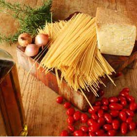 Cours De Cuisine Rome Aliore - Cours de cuisine rome