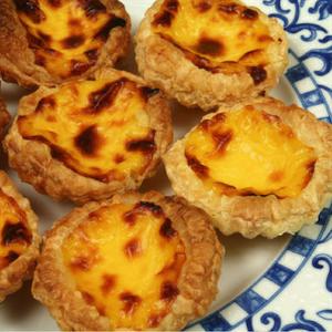 Cours de cuisine portugaise lisbonne aliore for Cuisine portugaise