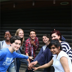 essays for youth Free essay: drug usage in today's youth today's teenagers cry out incessantly for their personal freedom but have thrown their responsibilities as well as.
